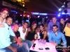 haddaway_beiruf_039