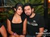 beiruf_lebanon_10