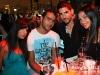 Club_One_RadioOne_Beiruf007
