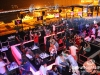 Club_One_RadioOne_Beiruf017