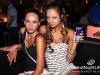 Club_One_RadioOne_Beiruf024