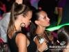 Club_One_RadioOne_Beiruf053