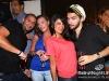 Club_One_RadioOne_Beiruf060