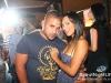 Club_One_RadioOne_Beiruf062