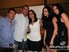 Club_One_RadioOne_Beiruf068