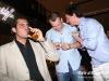 Club_One_RadioOne_Beiruf069
