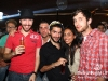 Club_One_RadioOne_Beiruf070