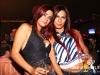 Club_One_RadioOne_Beiruf072
