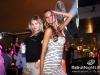 Club_One_RadioOne_Beiruf078