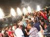 Club_One_RadioOne_Beiruf101