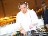 Club_One_RadioOne_Beiruf116