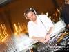 Club_One_RadioOne_Beiruf118