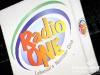Club_One_RadioOne_Beiruf120