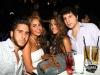 Club_One_RadioOne_Beiruf129