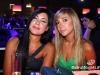 Eva_Simons_Live_Beiruf_Beirut02