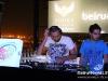 Eva_Simons_Live_Beiruf_Beirut09