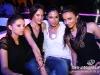 Eva_Simons_Live_Beiruf_Beirut10