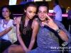 Eva_Simons_Live_Beiruf_Beirut12