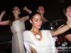 Eva_Simons_Live_Beiruf_Beirut21