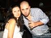Eva_Simons_Live_Beiruf_Beirut22