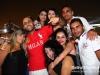 Eva_Simons_Live_Beiruf_Beirut24