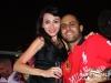 Eva_Simons_Live_Beiruf_Beirut30