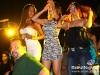 Eva_Simons_Live_Beiruf_Beirut32