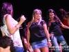 Eva_Simons_Live_Beiruf_Beirut34