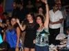 Eva_Simons_Live_Beiruf_Beirut35