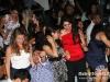Eva_Simons_Live_Beiruf_Beirut37