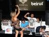 Eva_Simons_Live_Beiruf_Beirut42