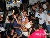 Eva_Simons_Live_Beiruf_Beirut43