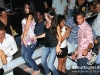 Eva_Simons_Live_Beiruf_Beirut46