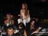 Eva_Simons_Live_Beiruf_Beirut47
