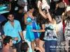 Eva_Simons_Live_Beiruf_Beirut49