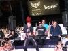 Eva_Simons_Live_Beiruf_Beirut57