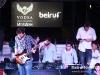 eller_Van_Buuren_Beiruf_Beirut127