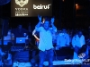 eller_Van_Buuren_Beiruf_Beirut128