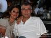 eller_Van_Buuren_Beiruf_Beirut155