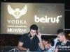 eller_Van_Buuren_Beiruf_Beirut19