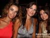 eller_Van_Buuren_Beiruf_Beirut213