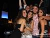 eller_Van_Buuren_Beiruf_Beirut222