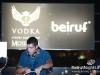 eller_Van_Buuren_Beiruf_Beirut3