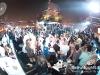 eller_Van_Buuren_Beiruf_Beirut39