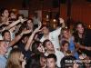 eller_Van_Buuren_Beiruf_Beirut48