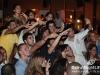 eller_Van_Buuren_Beiruf_Beirut50
