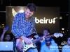eller_Van_Buuren_Beiruf_Beirut78