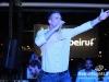 eller_Van_Buuren_Beiruf_Beirut82
