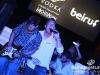 eller_Van_Buuren_Beiruf_Beirut99