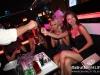 Club_One_At_Beiruf02